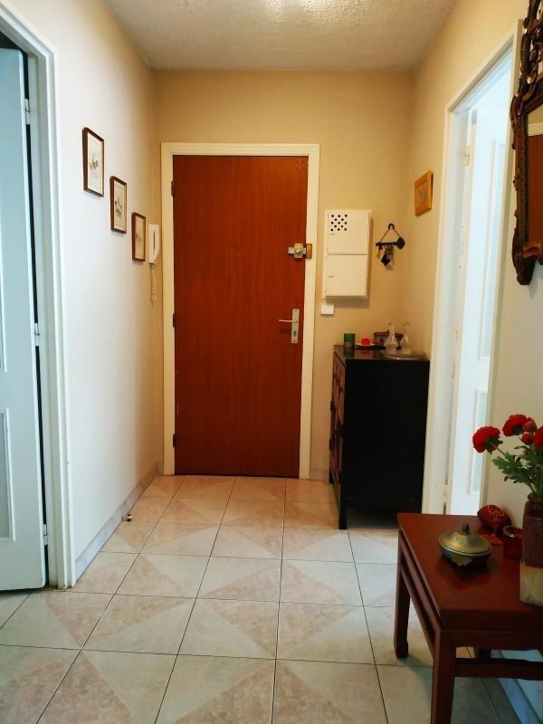Venta  apartamento Plaisir 158000€ - Fotografía 5