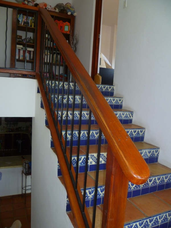 Vente de prestige maison / villa St martin 740000€ - Photo 3