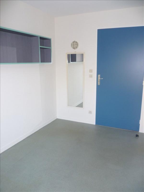 Verhuren  appartement Caen 460€ CC - Foto 2
