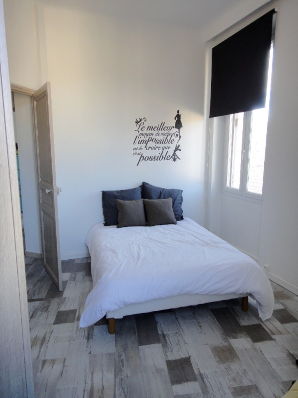Vente appartement Marseille 16ème 86 000€ - Photo 3