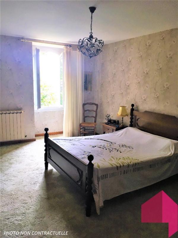 Venta  casa Villefranche de lauragais 285000€ - Fotografía 5