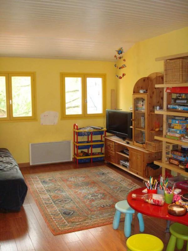 Vente maison / villa Bouguenais 374400€ - Photo 14