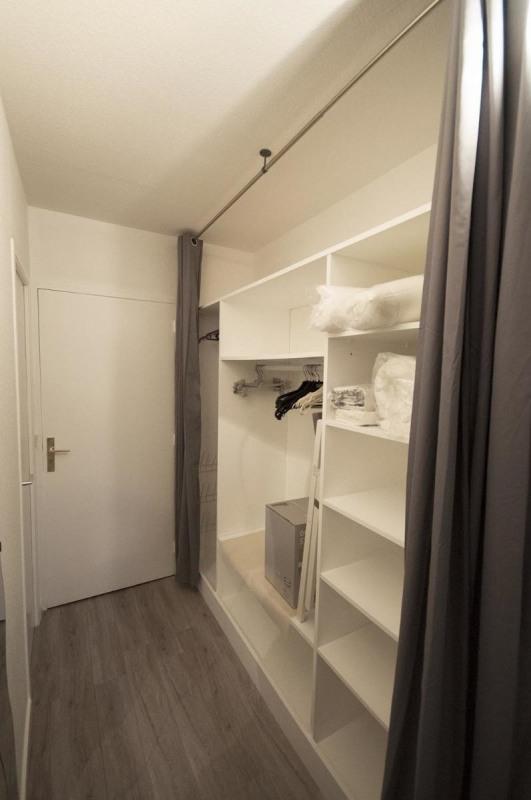 Vente appartement Forges les bains 75000€ - Photo 6