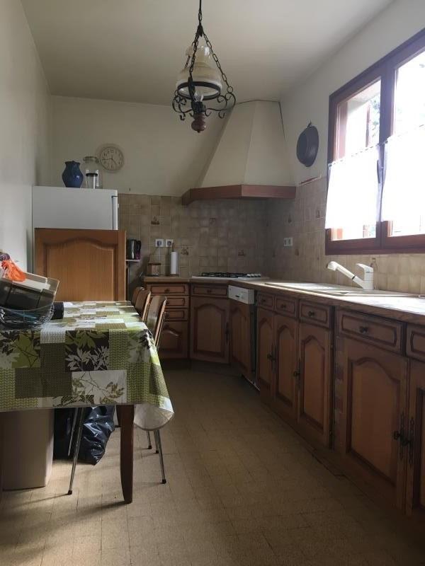 Vente maison / villa Palaiseau 395000€ - Photo 6