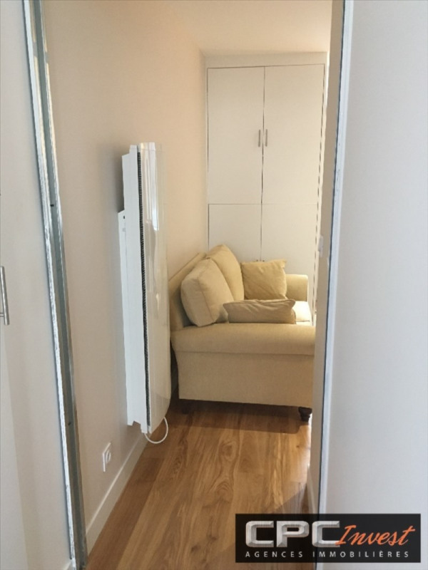 Investment property apartment Pau 77000€ - Picture 4