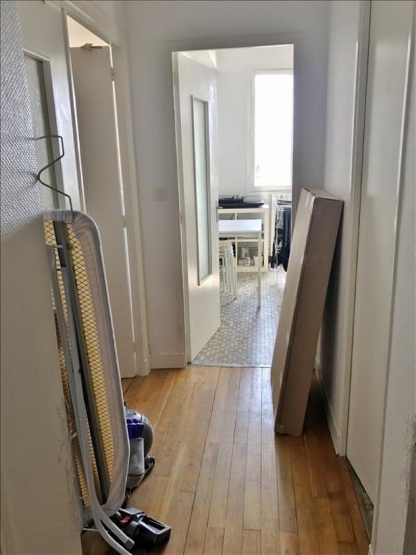 Rental apartment Toulouse 592€ CC - Picture 3