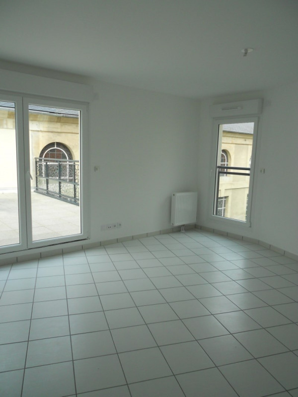 Location appartement Caen 645€ CC - Photo 2