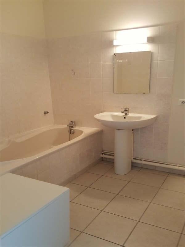 Location appartement Soissons 636€ CC - Photo 4
