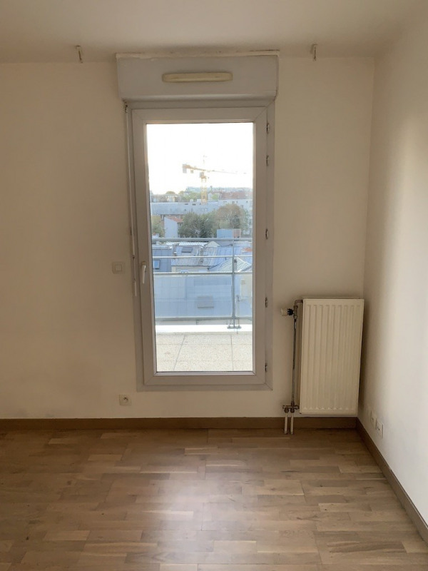 Rental apartment Bagnolet 1 013€ CC - Picture 3