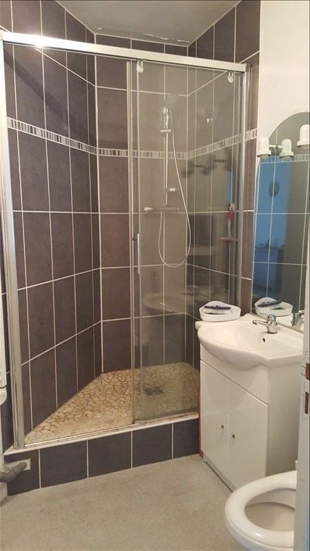 Rental apartment Soissons 325€ CC - Picture 3