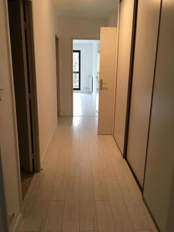 Vente maison / villa Merignac 525000€ - Photo 6