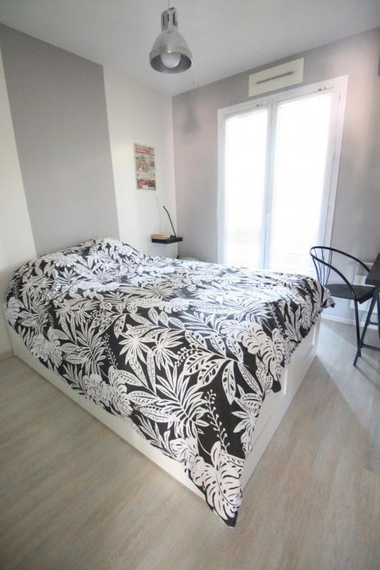 Sale apartment Brié-et-angonnes 288000€ - Picture 11
