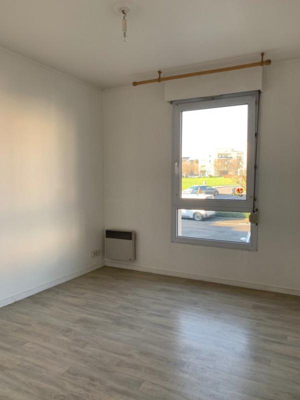 Location appartement Caen 650€ CC - Photo 9