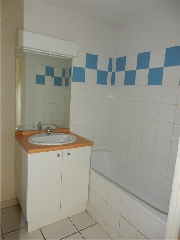 Vendita appartamento Langon 75210€ - Fotografia 3