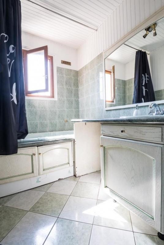 Vente maison / villa Cires les mello 233500€ - Photo 7