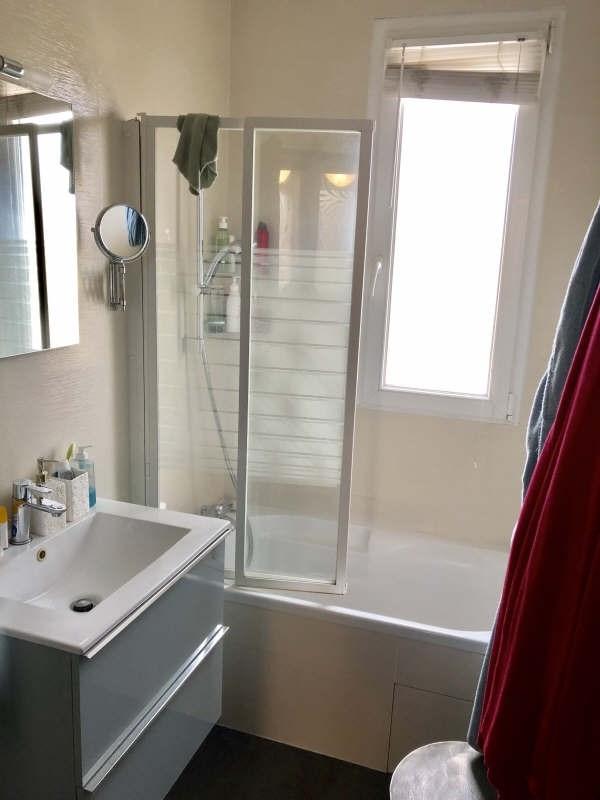 Vente maison / villa Sartrouville 455000€ - Photo 7