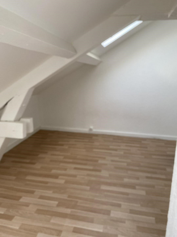Location appartement Lyon 3ème 515€ CC - Photo 3