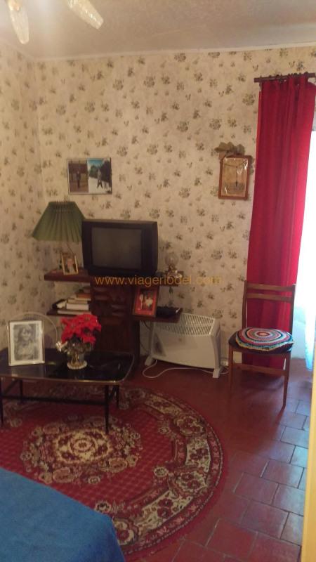 casa Clarensac 79500€ - Fotografia 8