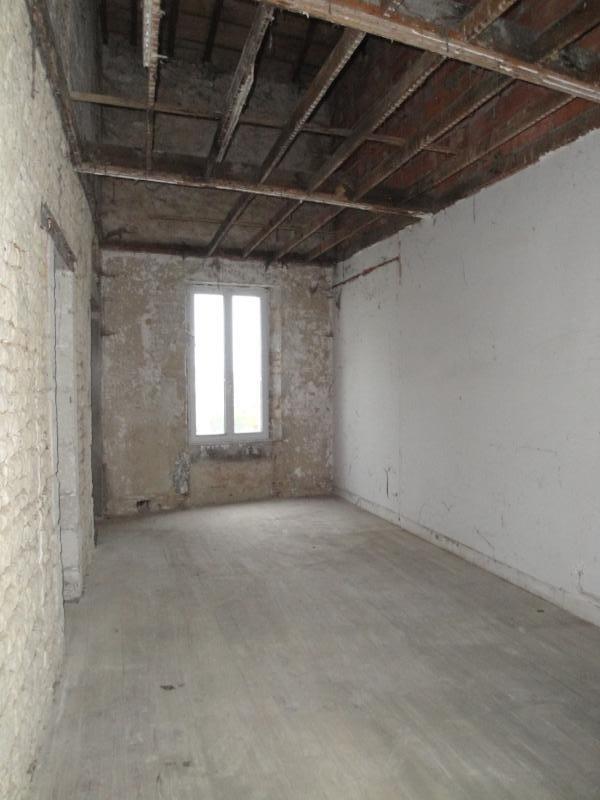 Vente immeuble Niort 97000€ - Photo 7