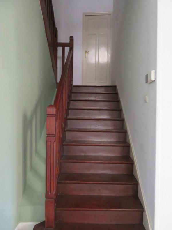 Rental house / villa Agen 745€ CC - Picture 5