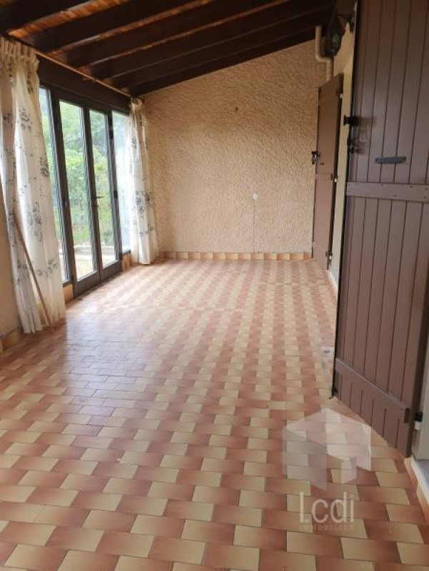 Vente maison / villa La voulte-sur-rhône 215000€ - Photo 3