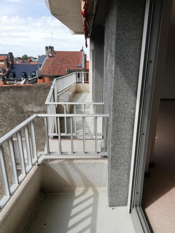 Rental apartment Tarbes 700€ CC - Picture 7