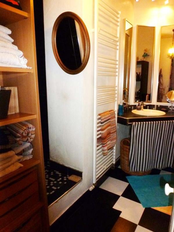 Vente appartement Avignon 245000€ - Photo 10