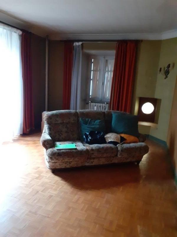 Vente maison / villa Le monastier sur gazeille 54300€ - Photo 3