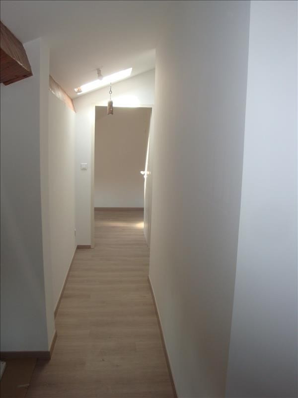 Rental apartment Perpignan 680€ CC - Picture 4