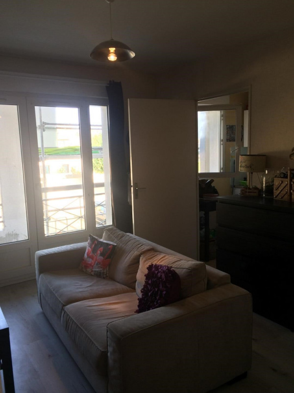 Location appartement Montfort l amaury 593€ CC - Photo 7