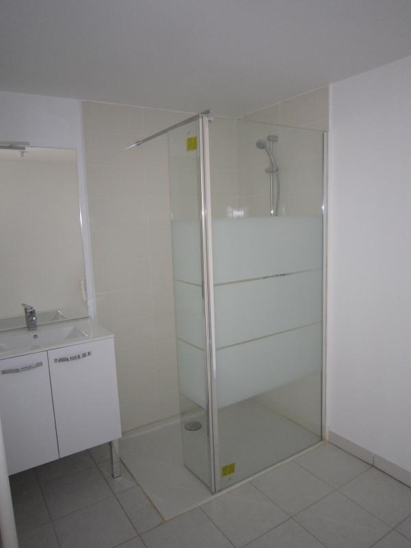 Rental apartment Cornebarrieu 570€ CC - Picture 3