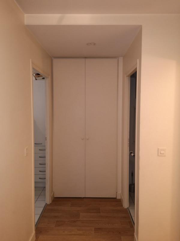 Vente appartement Paris 14ème 650000€ - Photo 6