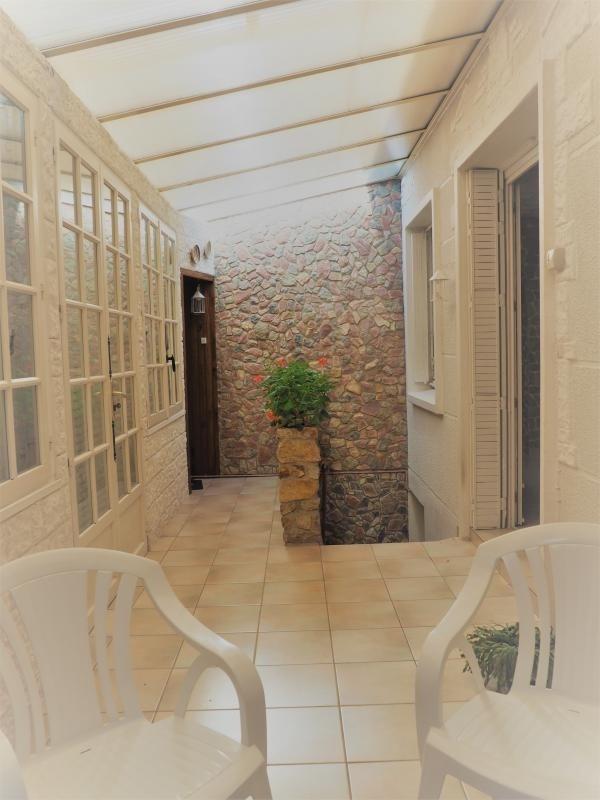 Vente maison / villa Le mans 116000€ - Photo 3
