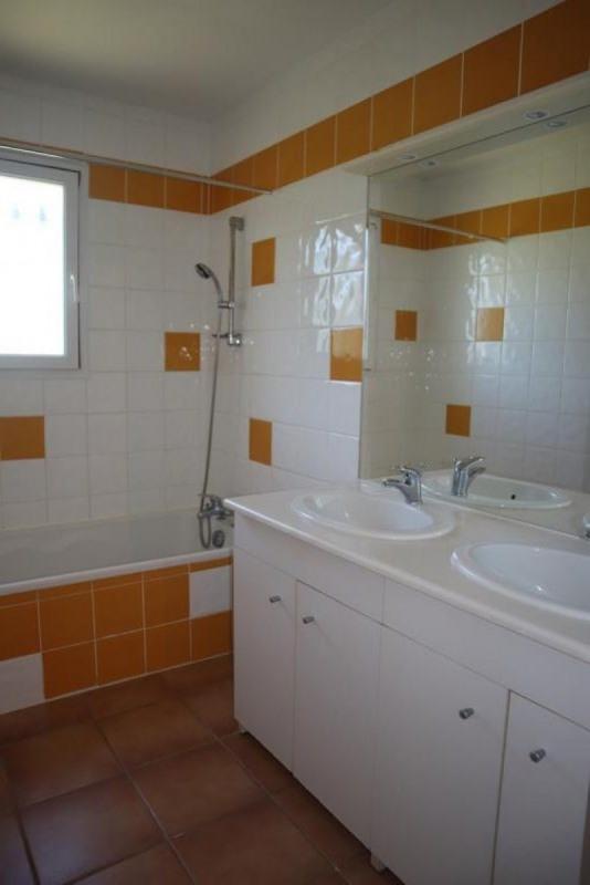 Vente maison / villa Dieupentale 197000€ - Photo 4