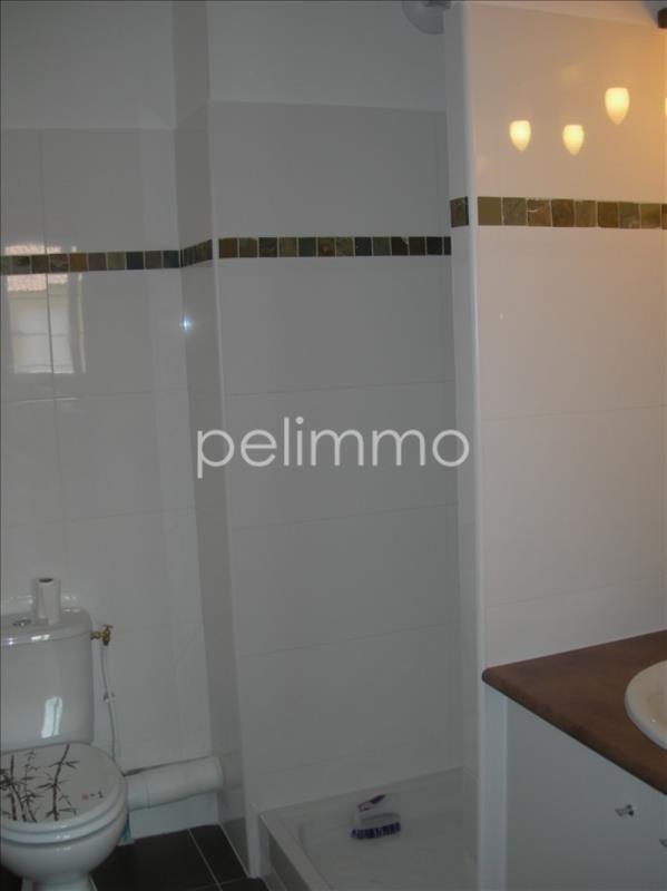 Rental apartment Salon de provence 663€ CC - Picture 7