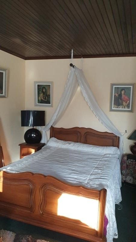 Sale house / villa Lannion 139200€ - Picture 10