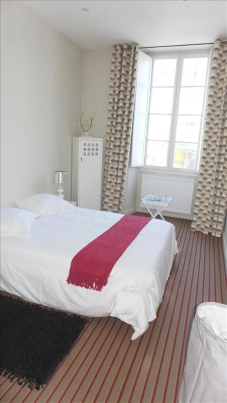 Location appartement Pau 550€ CC - Photo 2