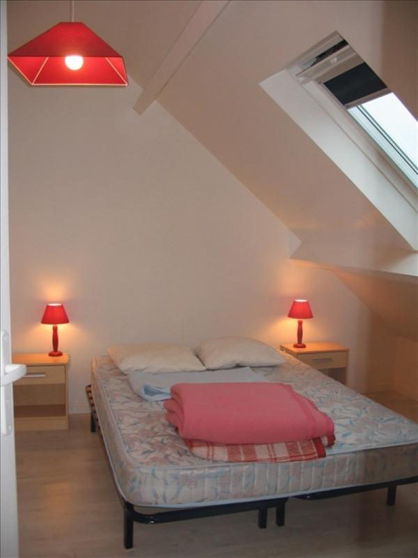 Sale apartment Fort mahon plage 154000€ - Picture 6