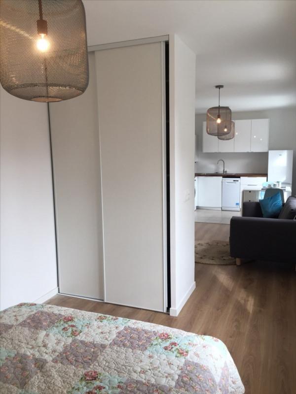 Rental apartment Fontainebleau 968€ CC - Picture 3