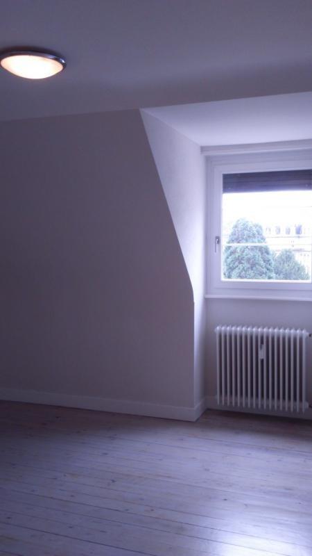 Alquiler  apartamento Mulhouse 890€ CC - Fotografía 6