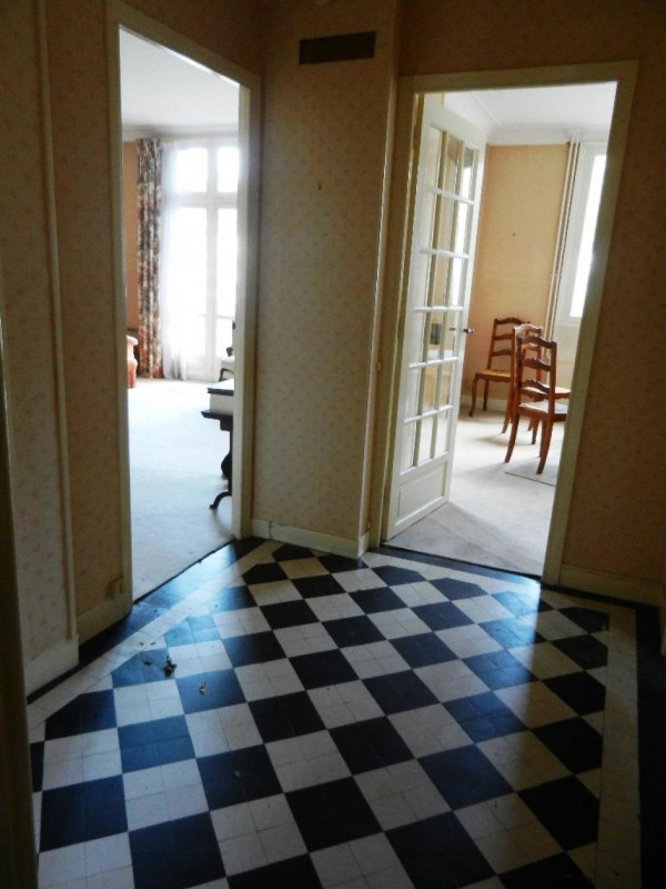Vente appartement Le mans 182 000€ - Photo 6