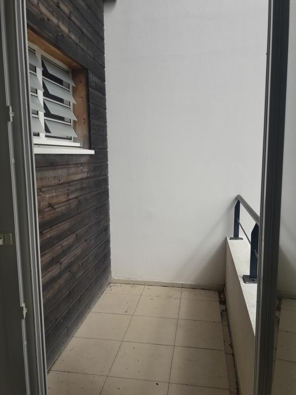 Vente appartement St paul 265951€ - Photo 6