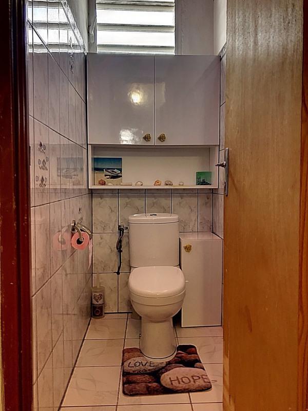 Venta  casa Fort de france 254400€ - Fotografía 9