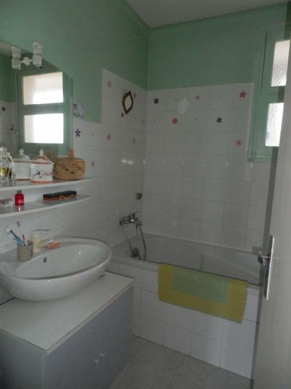 Alquiler  apartamento La seyne sur mer 657€ CC - Fotografía 5