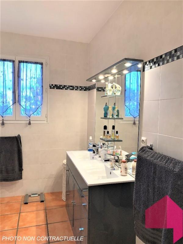 Vente maison / villa Revel 269000€ - Photo 6