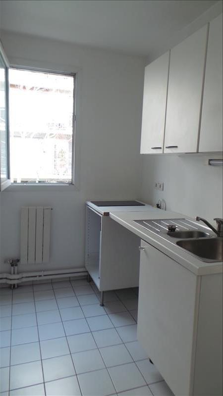 Location appartement Paris 12ème 1400€ CC - Photo 6