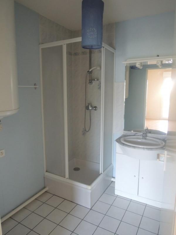 Location appartement Buxerolles 352€ CC - Photo 3