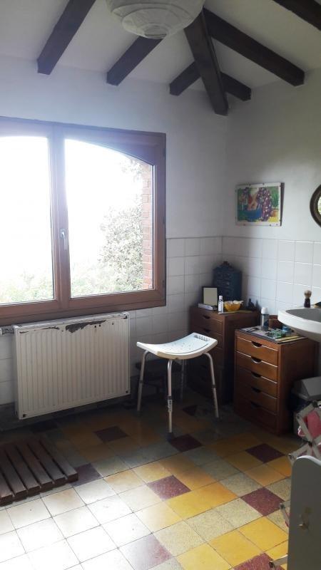 Vente maison / villa Cambounes 213000€ - Photo 8