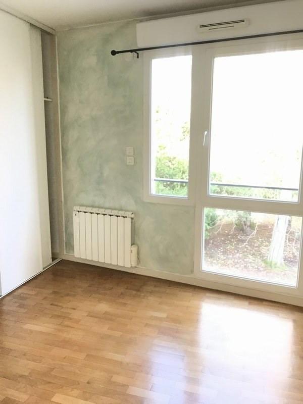 Venta  apartamento Tassin la demi lune 195000€ - Fotografía 4