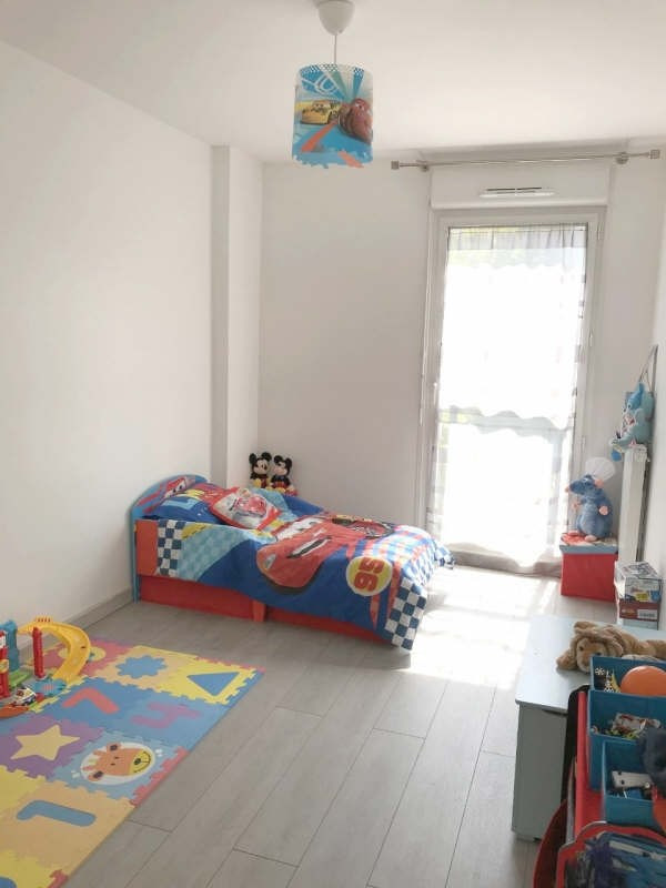Vendita appartamento Argenteuil 239000€ - Fotografia 7